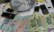 Bắc Kạn: Nguyên Chánh án TAND bị xử phạt lần 2 về tội đánh bạc