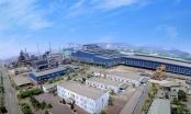 Thép Hòa Phát: Hiệu quả nhờ sử dụng năng lượng tái tạo, đảm bảo môi trường sinh thái