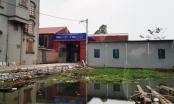 Nhà máy Sơn Apex không có ĐTM tại Bắc Ninh: Khu đất chưa được chuyển mục đích sử dụng?