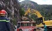 Phó Thủ tướng chỉ đạo xử lý vụ tai nạn tại Khánh Hòa khiến 23 người thương vong