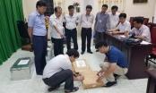[Nóng]: Đã khởi tố vụ gian lận phù phép điểm thi THPT Quốc gia tại Hà Giang