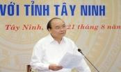Phải sớm khởi công Dự án đường cao tốc TP. Hồ Chí Minh – Mộc Bài