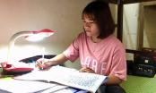 Chuyện nữ sinh người Ma Coong đầu tiên học đại học và ước mơ lớn từ bản nhỏ
