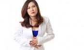 3 sai lầm khiến người rối loạn tiêu hóa không bao giờ thoát khỏi