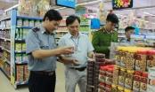Thành lập 6 đoàn liên ngành kiểm tra về an toàn thực phẩm dịp tết nguyên đán 2019