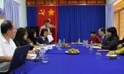 Hà Tĩnh: Kiểm tra chéo công tác ATTP đối với Chi cục An toàn vệ sinh thực phẩm Đắk Lắk