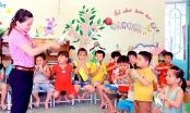 Bộ Y tế giao Cục An toàn thực phẩm ban hành quy định về sữa học đường