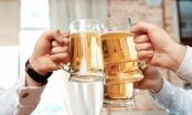 Cách người Nhật xử lý rối loạn tiêu hóa do uống rượu bia