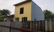 """Phường Đại Mỗ (Nam Từ Liêm): Xây mới nhà trên đất ao, thanh tra xây dựng nói """"được phép cải tạo"""""""