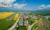 Điện Biên - Hòn ngọc sáng trên vùng đất cách mạng