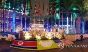 Báo chí nước ngoài ca ngợi thành tựu và lòng hiếu khách của Việt Nam