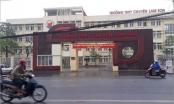 Thanh Hóa: Nhiều sai phạm tại trường chuyên Lam Sơn