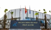 Phú Thọ: Tạm giữ hơn trăm tấn nhôm Việt Pháp nghi giả nhãn mác..?