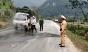 Phát hiện ổ dịch tả lợn châu Phi thứ ba tại Thành phố Cao Bằng