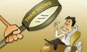 Thu hồi tài sản tham nhũng