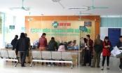 Bệnh viện Đa khoa Hữu Nghị 103 Yên Bái: Vì sự nghiệp bảo vệ, chăm sóc sức khỏe nhân dân