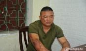 Nghệ An: Đối tượng đốt nhà người yêu có thể chịu hình phạt 20 năm tù?