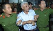 Thanh Hóa: Hỗn chiến tại biển Hải Tiến, Đại ca Cự Bài bị bắt