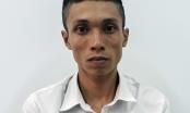 Vĩnh Long: Nam thanh niên đâm chết người trong quán karaoke