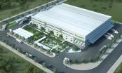 Hưng Yên: Xây dựng nhà máy sai phép, một doanh nghiệp bị tuýt còi