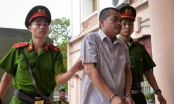 Xét xử vụ gian lận điểm thi ở Hà Giang: Lộ nhiều 'vip' nhờ nâng điểm