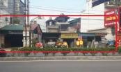"""Địa ốc 6AM: Cận cảnh công trình """"bí ẩn"""" trên núi ở Lạng Sơn; Sẽ thu hồi đất vàng tai tiếng ở Phú Yên"""