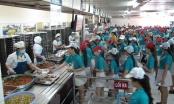 Bắc Giang: Hội nghị kiểm điểm công tác quản lý nhà nước về an toàn thực phẩm