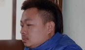 Bắc Giang: Bắt giữ người trái phép do tranh giành nhân viên quán karaoke