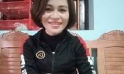Cao Bằng: Nữ giáo viên gan dạ bế hai học sinh rời khỏi lớp cuối cùng trong trận động đất