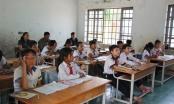 Đắk Lắk: Trình Sở Nội vụ xét tuyển dụng đặc cách 40 giáo viên hợp đồng