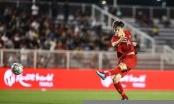 U22 Indonesia lộ nhiều yếu điểm trước trận gặp U22 Việt Nam