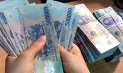 Tin kinh tế 6AM: Doanh nghiệp sẽ tập trung thưởng vào Tết Nguyên đán