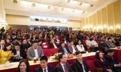 Trưởng Ban Tuyên giáo Trung ương: Nâng cao vai trò lãnh đạo của Tổ chức Đảng trong cơ quan báo chí