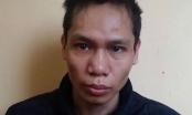 Bắt hai đối tượng thực hiện nhiều vụ trộm cắp ô tô ở Hà Nội