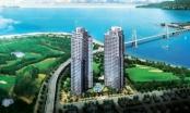 Số phận dự án Blooming Tower Đà Nẵng ra sao trước cơn bão đòi nợ từ ngân hàng?