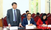 Báo Pháp luật Việt Nam đổi mới trong truyền tải thông tin và tuyên truyền, phổ biến pháp luật