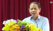 Báo Pháp luật Việt Nam - 35 năm lĩnh ấn tiên phong
