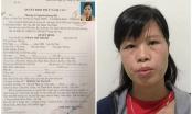 Người mẹ vứt con mới sinh xuống hố ga từng bị Công an quận Hoàn Kiếm truy nã