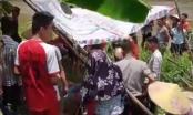 Yên Bái: Phát hiện 3 thi thể nữ sinh nghi mất tích ngày hôm trước