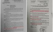 """Vụ tranh chấp tại Gia Lâm: UBND xã Bát Tràng có """"ba phải"""", liên tục ra văn bản """"lật lọng"""" về nguồn gốc đất?"""