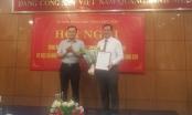 Lạng Sơn có tân Giám đốc Sở Giao thông vận tải