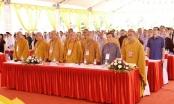 Tổ chức Hội thảo Khoa học Phật giáo thời nhà Mạc tại Hải Phòng