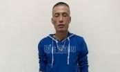 Bắc Giang: Dùng dao đâm chết tình địch vì cùng yêu một người