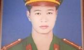 Hà Nam: Giải quyết vụ xô xát, một Thượng úy công an bị tử vong