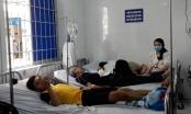 Đồng Nai: Trong 10 tháng đầu năm chỉ xảy ra hai vụ ngộ độc thực phẩm