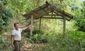 Tuyên Quang: Nhiều căn cứ pháp lý thể hiện việc mở đường, ba gia đình vẫn phải sống trong ốc đảo?