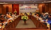 Tổ chức Hội thảo Nữ giới Phật giáo với báo chí