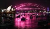 Ghé thăm những quốc gia đón Năm mới đầu tiên trên thế giới