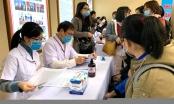 Hôm nay chính thức tiêm thử nghiệm vắc xin phòng COVID-19 made in Việt Nam