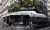Pháp phong tỏa 1 tháng khu vực thủ đô Paris và vùng lân cận để ngừa COVID